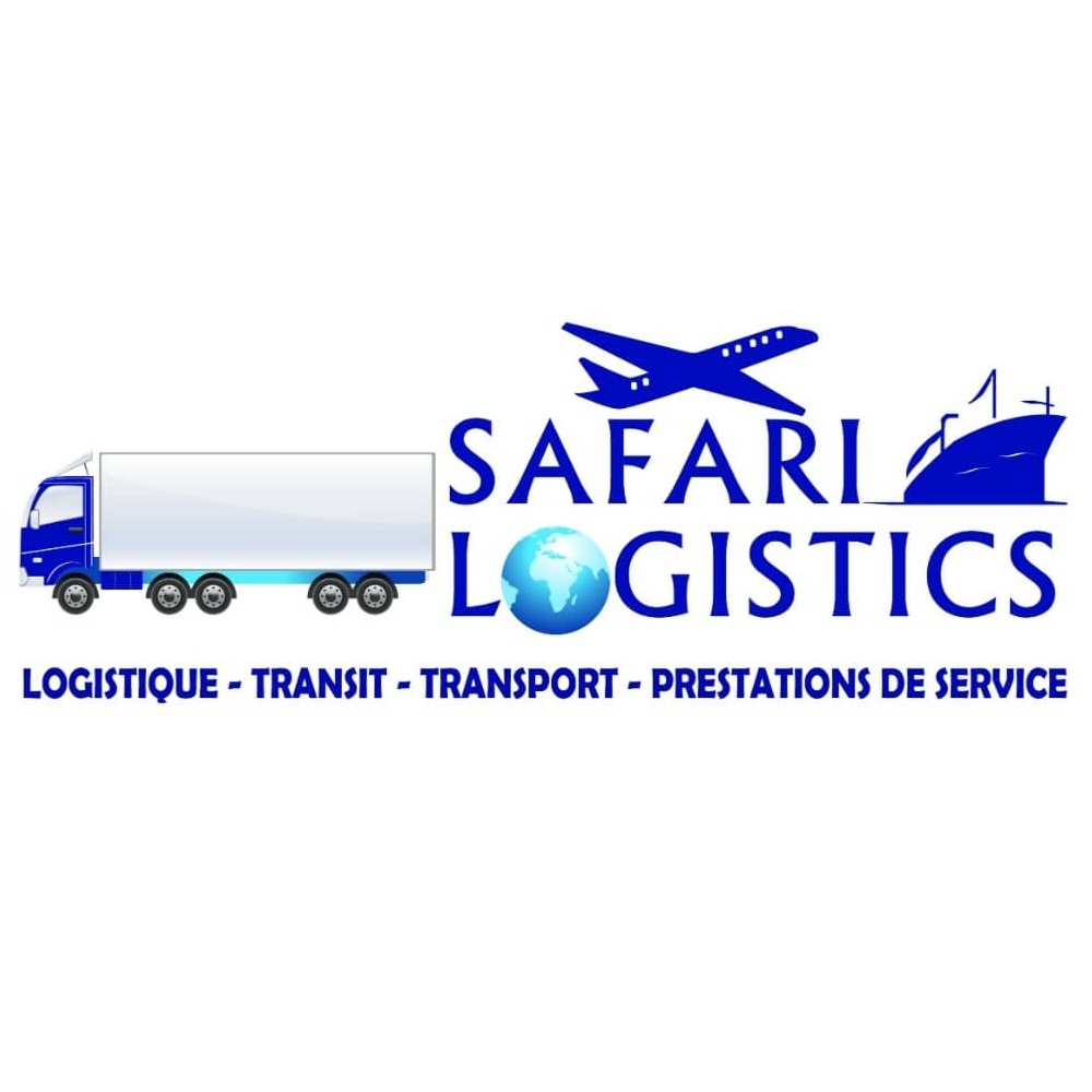 Safari Logistics